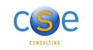 cse-consulting