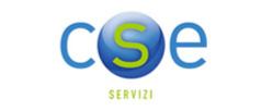 cse-servizi