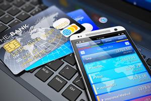 Servizi bancari 3.0 per gli utenti smart