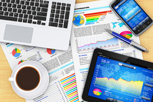 Soluzioni che supportano la trasformazione verso la Banca Digitale e abilitano ogni percorso strategico