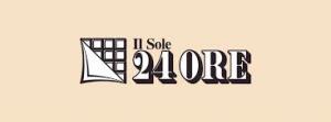Sole24Ore: Una trasformazione epocale del mercato e di tutti i processi interni