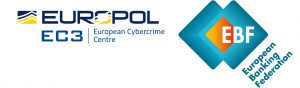 "Campagna di security awareness ""Cyber Scams"""