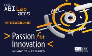 ABILAB 2019: CSE partner dell'evento