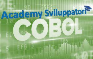 Academy Sviluppatori Cobol